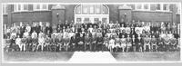 Bethany Lutheran College, Mankato, Minnesota, 1942