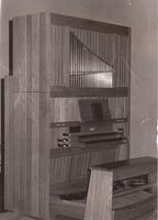1960s Cassavant1