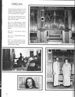 1978 DobsonOrgan