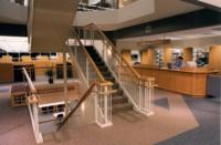 1999 Library Main level