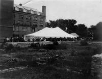 1930s Synod at BLC