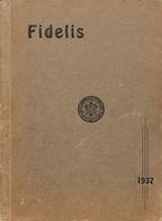 1937 Fidelis