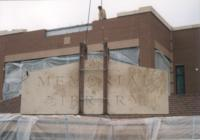 1998 Keystone Installation