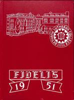 1951 Fidelis