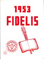 1953 Fidelis