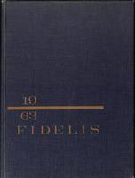 1963 Fidelis