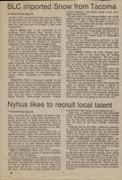 volleyball.women.1986.newsclipping.61b.I
