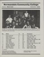 volleyball.women.1987.program.69m.I