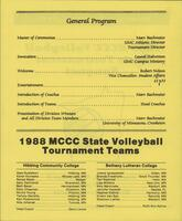 volleyball.women.1988.program.02b.I