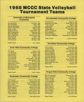 volleyball.women.1988.program.02c.I