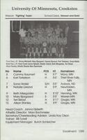 volleyball.women.1989.program.116d.I