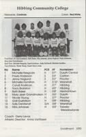 volleyball.women.1989.program.116e.I