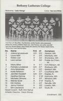 volleyball.women.1989.program.116f.I