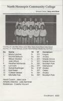 volleyball.women.1989.program.116g.I