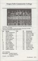 volleyball.women.1989.program.116j.I