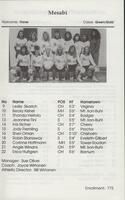 volleyball.women.1989.program.116k.I