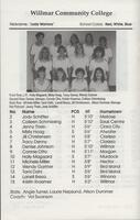 volleyball.women.1989.program.116l.I