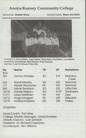 volleyball.women.1989.program.116m.I