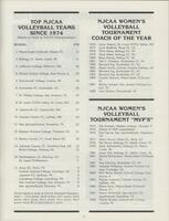 volleyball.women.1989.program.117ae.I