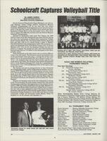 volleyball.women.1989.program.117af.I