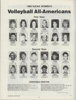 volleyball.women.1989.program.117ah.I