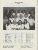 volleyball.women.1989.program.117aj.I