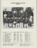 volleyball.women.1989.program.117ak.I