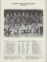 volleyball.women.1989.program.117al.I
