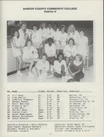 volleyball.women.1989.program.117am.I