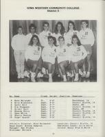 volleyball.women.1989.program.117an.I