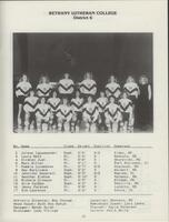 volleyball.women.1989.program.117ao.I
