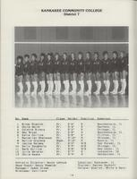 volleyball.women.1989.program.117ap.I