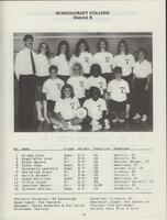 volleyball.women.1989.program.117aq.I