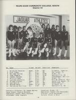 volleyball.women.1989.program.117au.I