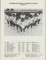 volleyball.women.1989.program.117av.I