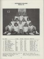 volleyball.women.1989.program.117aw.I