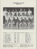 volleyball.women.1989.program.117ax.I