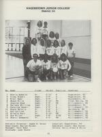 volleyball.women.1989.program.117ay.I