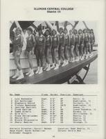 volleyball.women.1989.program.117az.I