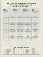 volleyball.women.1989.program.117i.I