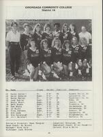 volleyball.women.1989.program.117ba.I