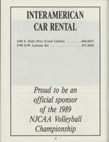 volleyball.women.1989.program.117bb.I