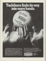 volleyball.women.1989.program.117bd.I