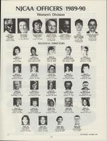 volleyball.women.1989.program.117bg.I