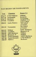 volleyball.women.1989.program.122c.I