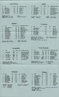 volleyball.women.1989N.program.23b.I