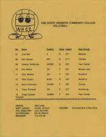 volleyball.women.1990DS.program.22f.I
