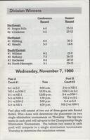volleyball.women.1990DS.program.23c.I