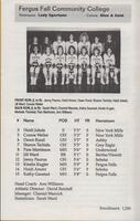 volleyball.women.1990DS.program.23d.I