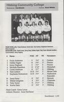 volleyball.women.1990DS.program.23e.I